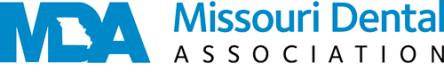 MDA_Logo_horiz_RGB_wp