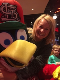 stacey-and-fredbird
