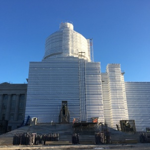 Renocation-work-at-the-Missouri-State-Capitol-in-Jefferson-City.jpg